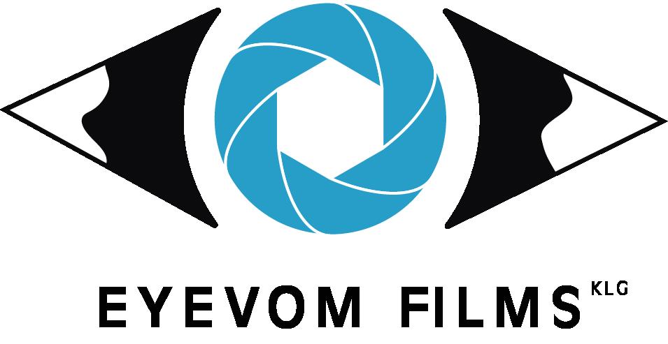Eyevom